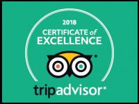 Certificado 2018
