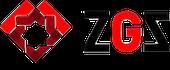 Zaragusta